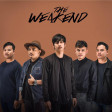 The We4kend