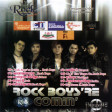 Rock CD Vol 113
