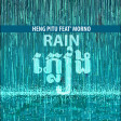 Heng Pitu - Rain (Official Music)