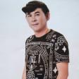 Oun Thot Lerng Eiy Jing