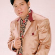 Chheam Kmao Mouy Tok