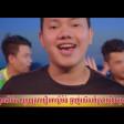 Ram Song Jert