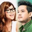 Phum Yerng Sabay Rol Chnam