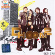 RHM CD VOL 375