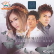 RHM CD VOL 377