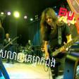 Hot Te Srolanh Ke Manek Eng [Live]