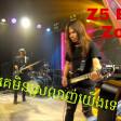 Ke Min Srolanh Yerng Te [Live]