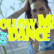 Follow Ma Dance