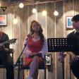 Min Jbas Lors Chea Mouy Oun (Live Acoustic)