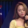 Sad Life (Live Acoustic)