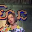 Ke Nos Chea Srey Kab Dao (Live Band)