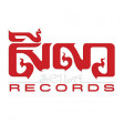 SEILA RECORDS OFFICIAL