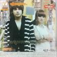 RHM CD VOL 441