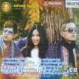 SUNDAY CD VOL 127