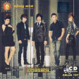 SUNDAY CD VOL 107