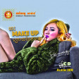 SUNDAY CD VOL 209