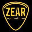 Zear Pub & Bar