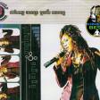 CB CD VOL 04