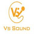 VS SOUND