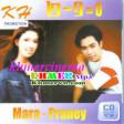 KH CD VOL 123