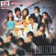 KH CD VOL 182