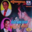 RHM CD VOL 032