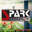 Spark CD VOL 03