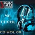 Spark CD VOL 09