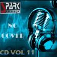 Spark CD VOL 11