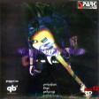 Spark CD VOL 12