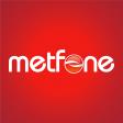 Metfone Music Box
