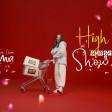 High Show Luy Kloun Eng