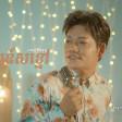 Jom Non TV Sor Kmao (Sovath)