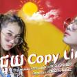 Jouy Copy Link