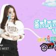 Tek Phneak Ho Leang Moto Ban