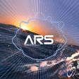 Sra Ning Kanha ARS Remix Ft Bross La, Sa Korn