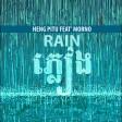Heng Pitu - Rain (Official Music)