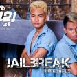 Jailbreak OST
