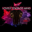 Lovely State Of Mind