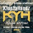 Robaut Kloun Khork Pran