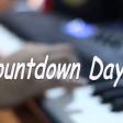 Nang Sam - Countdown Day Ft. SEav JKS