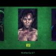 J+O (Remix) ft. Reezy & Khmer1jivit