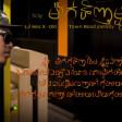 Mak Tinh Ma Houb (Lil Nas X - Old Town Road Parody (Prod. Wxsterr)