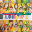 Pleng Records CD VOL 13