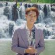 Chan Min Sday Raksmey