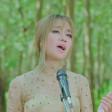 Jivit Krusa [Acoustic Version]