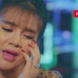 Ke Min Srolanh Yerng Te [Acoustic Version]