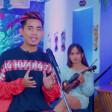 Manous Bros Pel Yom Akrok Merl Klang Nas [Acoustic Version]