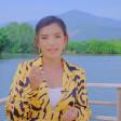 Nek Manous Maneak Del Min Tlab Chhorb Srolanh Khnom [Acoustic Version]