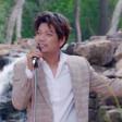 Nek Manous Maneak Del Min Tlab Chhorb Srolanh Khnom (Sovath) [Acoustic Version]